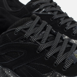 Мужские кроссовки Puma R698 Roxx Black/Dark Shadow фото- 5