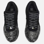 Мужские кроссовки Puma R698 Roxx Black/Dark Shadow фото- 4