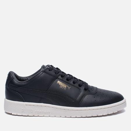 Мужские кроссовки Puma Sky II Lo Natural Black