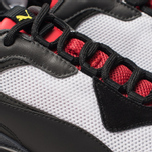 Мужские кроссовки Puma Thunder Spectra Black/High Risk Red фото- 6