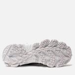 Мужские кроссовки Puma Trailfox Black/White фото- 4