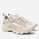 Мужские кроссовки Puma Trailfox Blanc/Whisper White/Blanc фото- 1