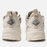 Мужские кроссовки Puma Trailfox Blanc/Whisper White/Blanc фото- 3