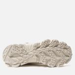 Мужские кроссовки Puma Trailfox Blanc/Whisper White/Blanc фото- 4