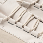 Мужские кроссовки Puma Trailfox Blanc/Whisper White/Blanc фото- 6