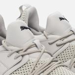 Мужские кроссовки Puma Tsugi Blaze Grey Violet/White фото- 5
