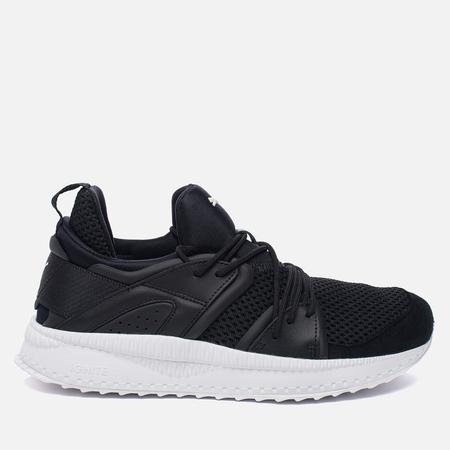Мужские кроссовки Puma Tsugi Blaze Black/White
