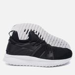Мужские кроссовки Puma Tsugi Blaze Black/White фото- 2