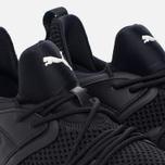 Мужские кроссовки Puma Tsugi Blaze Black/White фото- 5