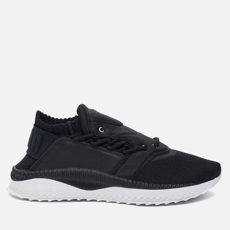 Мужские кроссовки Puma Tsugi Shinsei Black/White