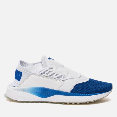 Мужские кроссовки Puma Tsugi Shinsei Nido Lapis Blue/White