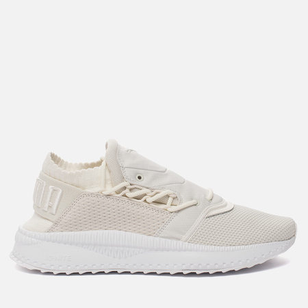 Мужские кроссовки Puma Tsugi Shinsei Raw Marshmallow/White