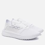 Мужские кроссовки Puma Tsugi Shinsei White/White фото- 1