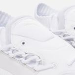 Мужские кроссовки Puma Tsugi Shinsei White/White фото- 5