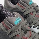 Мужские кроссовки Puma x Alife Blaze of Glory Dark Shadow/High Rise/Flame фото- 5