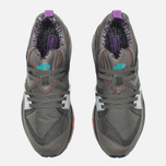 Мужские кроссовки Puma x Alife Blaze of Glory Dark Shadow/High Rise/Flame фото- 4