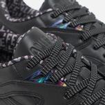 Мужские кроссовки Puma x Alife R698 Reflective Black фото- 5