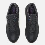 Мужские кроссовки Puma x Alife R698 Reflective Black фото- 4