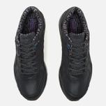 Puma x Alife R698 Reflective Men's Sneakers Black photo- 4