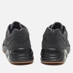 Мужские кроссовки Puma x Alife R698 Reflective Black фото- 3