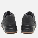 Puma x Alife R698 Reflective Men's Sneakers Black photo- 3