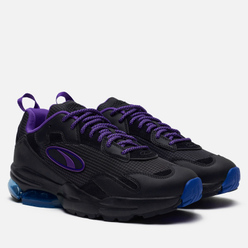 Мужские кроссовки Puma x Beams Cell Ultra Black/Deep Blue