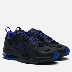 Мужские кроссовки Puma x Beams Cell Ultra Black/Deep Blue