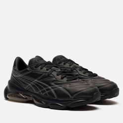 Мужские кроссовки Puma x Billy Walsh Cell Dome Black/Black