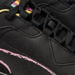 Мужские кроссовки Puma x Bradley Theodore Thunder Black фото- 6