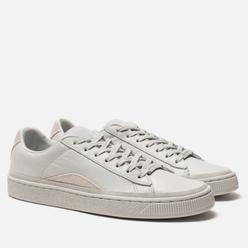 Мужские кроссовки Puma x Han Kjobenhavn Basket Glacier Gray/Star White