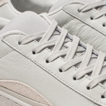 Мужские кроссовки Puma x Han Kjobenhavn Basket Glacier Gray/Star White фото- 6