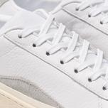 Мужские кроссовки Puma x Han Kjobenhavn Basket White/Whisper White фото- 6