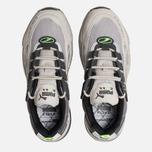 Мужские кроссовки Puma x Mita Sneakers Cell Venom Gray Violet/Silver фото- 4