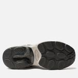 Мужские кроссовки Puma x Mita Sneakers Cell Venom Gray Violet/Silver фото- 5