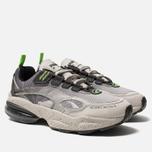 Мужские кроссовки Puma x Mita Sneakers Cell Venom Gray Violet/Silver фото- 1