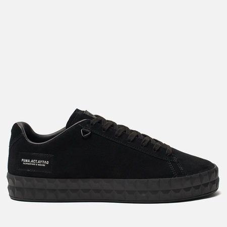 e13b95b27e2f Купить релизы редких кроссовок Puma в интернет магазине Brandshop ...