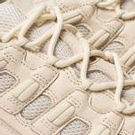 Мужские кроссовки Puma x Rhude Cell Endura White Asparagus фото- 3