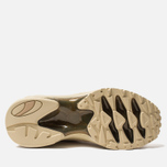 Мужские кроссовки Puma x Rhude Cell Endura White Asparagus фото- 5