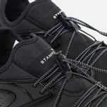 Мужские кроссовки Puma x STAMP'D Blaze of Glory Black/Black фото- 5