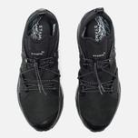 Мужские кроссовки Puma x STAMP'D Blaze of Glory Black/Black фото- 4