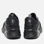 Мужские кроссовки Puma x STAMP'D Blaze of Glory Black/Black фото- 3
