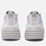 Мужские кроссовки Puma x STAMP'D Trinomic Woven High Rise фото- 3