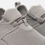 Мужские кроссовки Puma x STAMP'D Trinomic Woven Steel Grey фото- 5