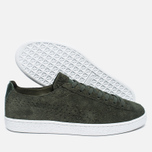 Мужские кроссовки Puma x STAMP'D States Forest Night/White фото- 1