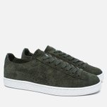 Мужские кроссовки Puma x Stampd States Forest Night/White фото- 2