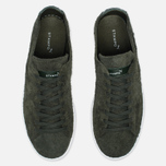 Мужские кроссовки Puma x STAMP'D States Forest Night/White фото- 4