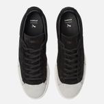 Мужские кроссовки Puma x STAMP'D Suede Classic White/Black фото- 5