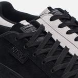 Мужские кроссовки Puma x Staple Clyde Black/White фото- 4