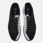 Мужские кроссовки Puma x Staple Clyde Black/White фото- 5