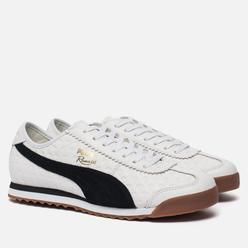Мужские кроссовки Puma x Tomas Maier Roma 68 White/Black